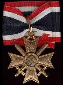 Немецкий крест медаль монета 1925 года один полтинник цена